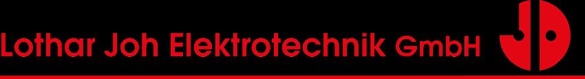 Lothar Joh Elektrotechniek GmbH